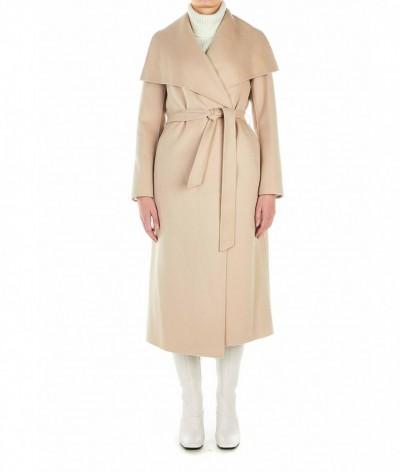 Mackage  Cappotto di lana ackage beige 400896_1703941