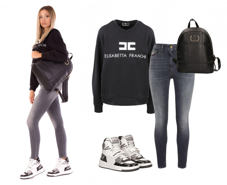 blog-outfit-autunnali-5
