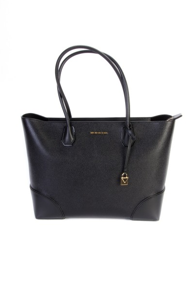 Michael Kors  Bag with rigid and rounded handle 30S8GZ5T9T