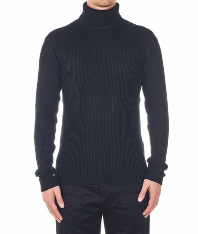 Hannes Roether  Pullover Jo10lle Schwarz 406780_1725216