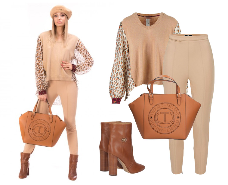 blog-outfit-autunnali-4