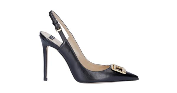 blog-scarpe-decollete3