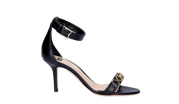 blog-scarpe-sandali6