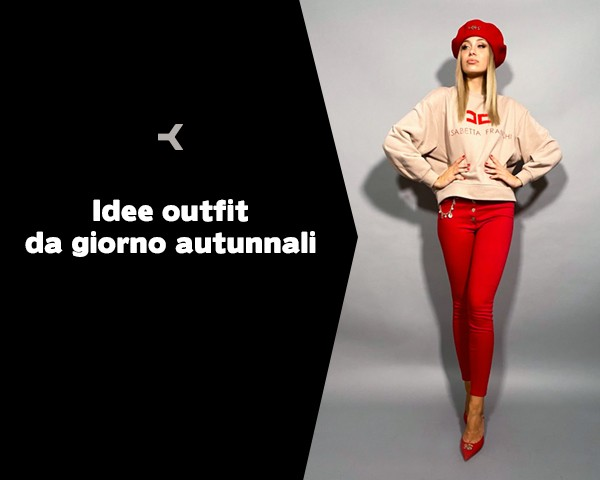 blog-outfit-autunnali