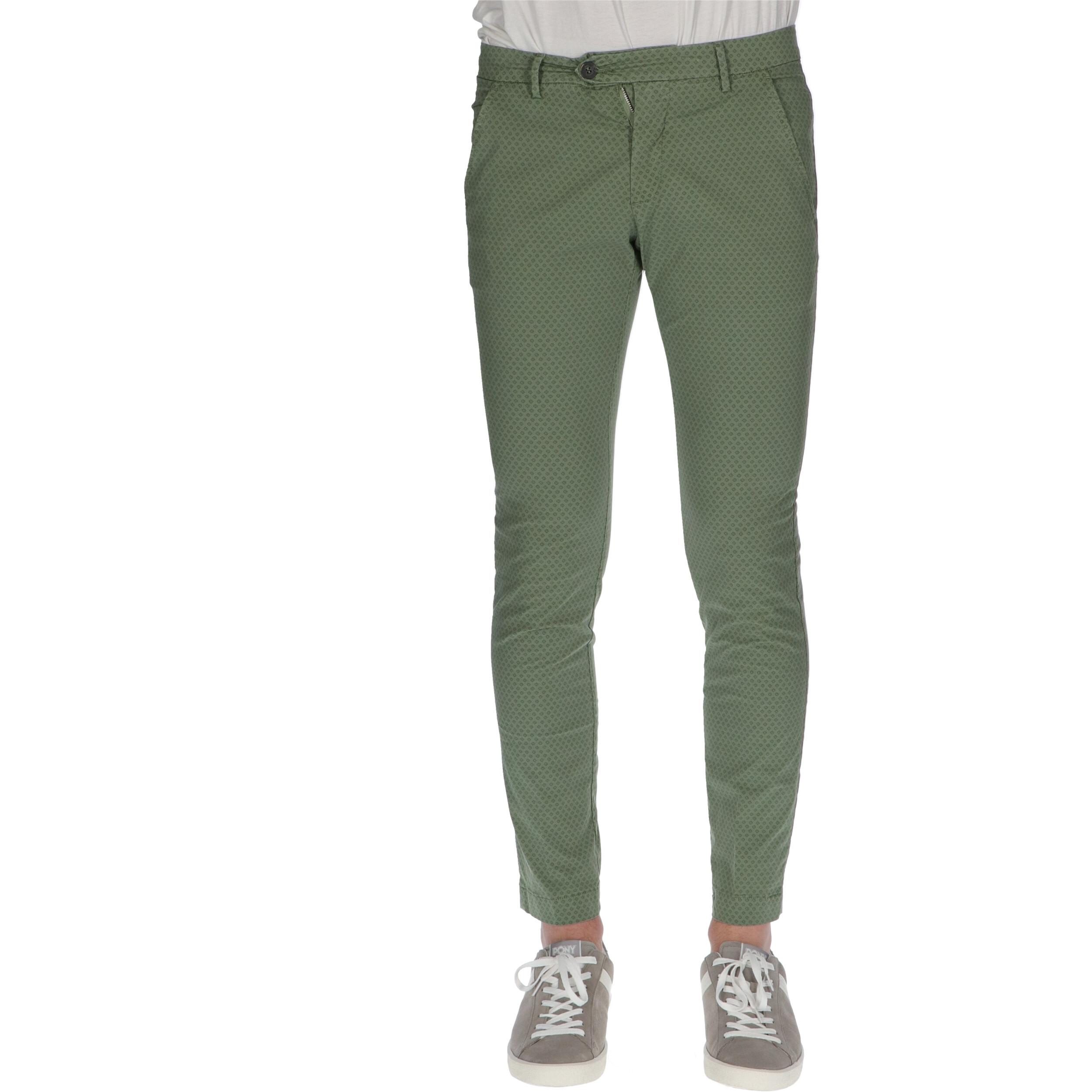 Clothing | Khloefemme