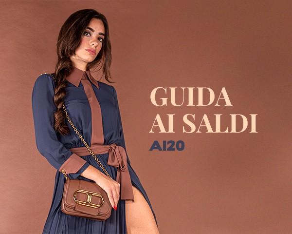 blog-saldiai20
