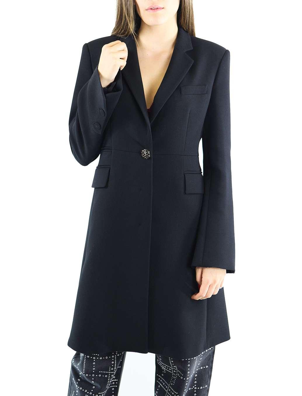 top design in vendita all'ingrosso marchio popolare cappotto