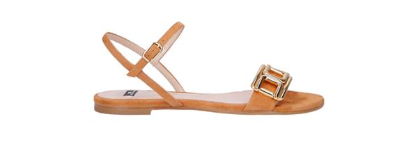 blog-scarpe-sandali3