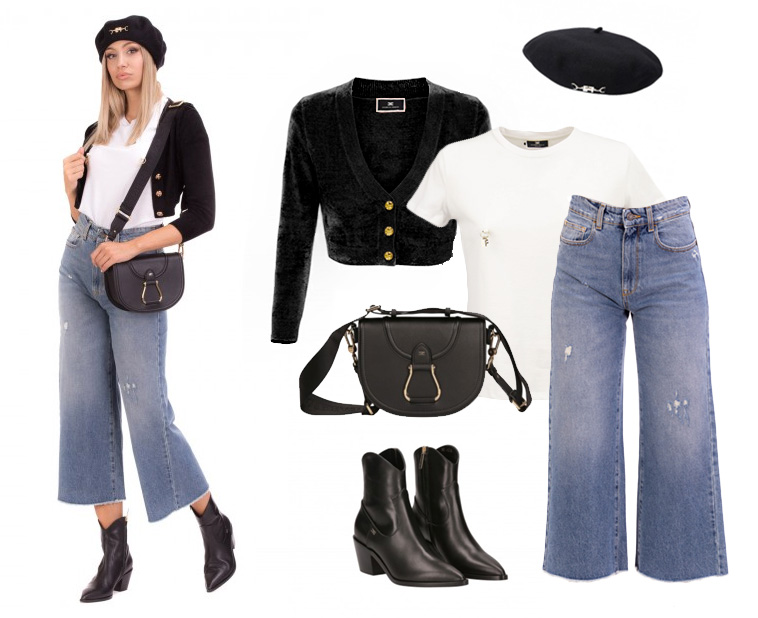 blog-outfit-autunnali-2