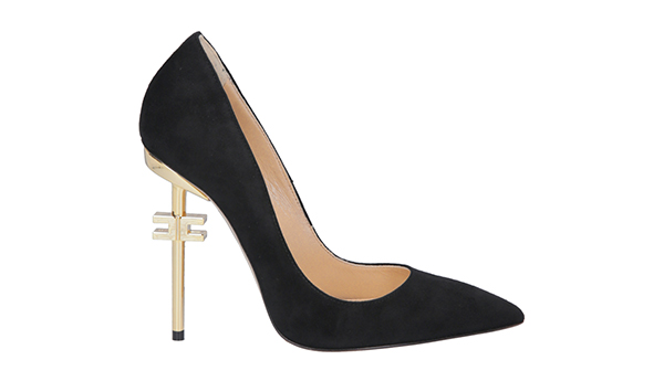blog-scarpe-decollete1