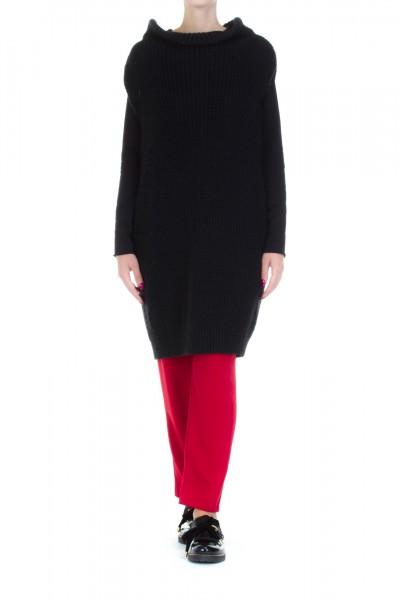 Dixie  Knit dress A030C051