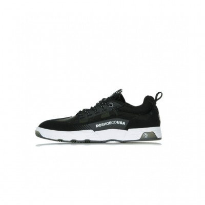 DC shoes  SCARPE SKATE LEGACY 98 SLIM S BLACK/CAMO 307580_1345815