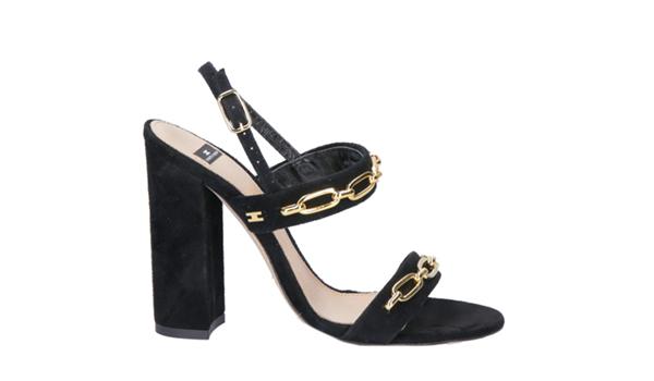 blog-scarpe-sandali5