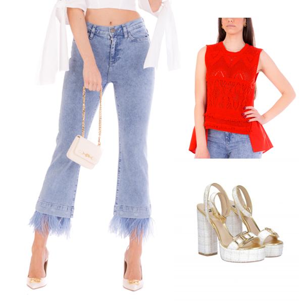 blog-jeans-guide-zampa