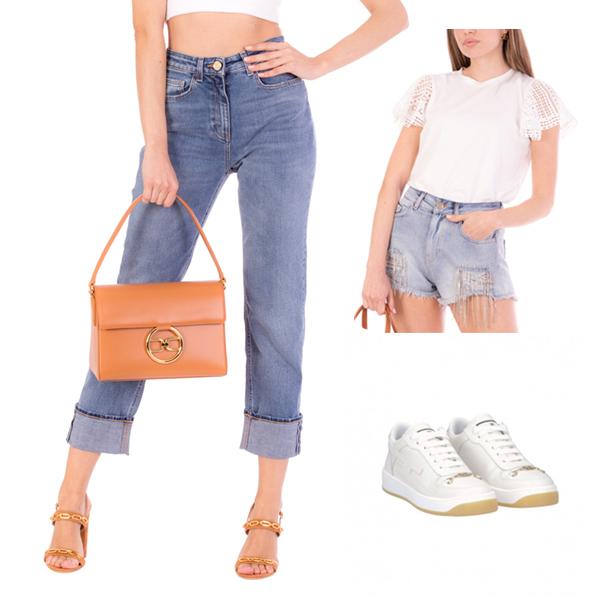 blog-jeans-guide-mom