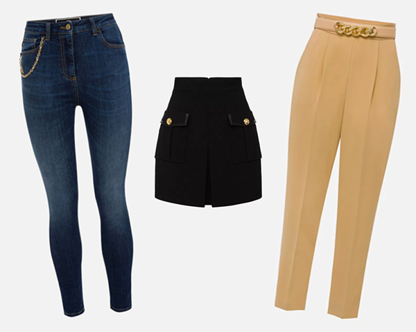 blog-outfit-1