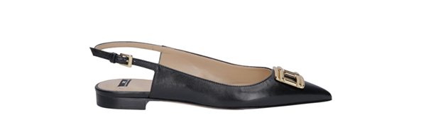 blog-scarpe-sandali2