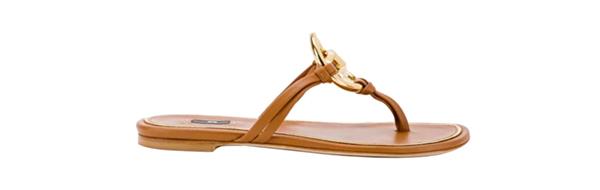 blog-scarpe-sandali1