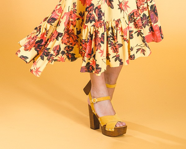 blog-scarpe