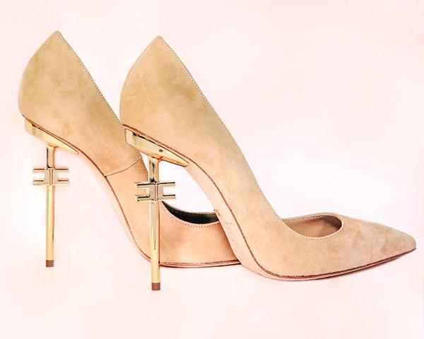 blog-scarpe-1