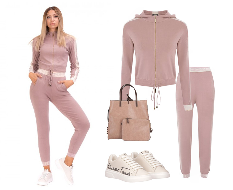 blog-outfit-autunnali-3