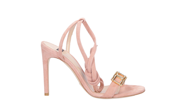 blog-scarpe-sandali4