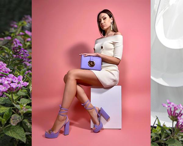 blog-outfit-primavera
