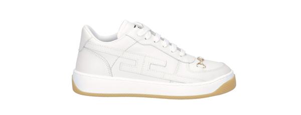 blog-scarpe-sneakers