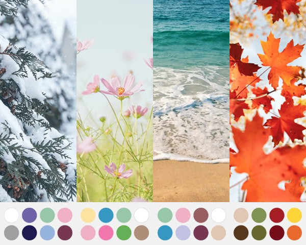 blog-armocromia