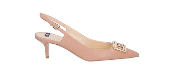 blog-scarpe-decollete2