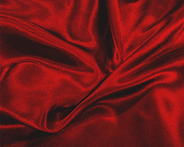 blog-rosso