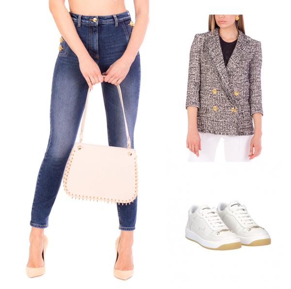 blog-jeans-guide-skinny