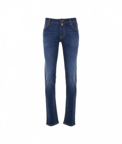 Jacob Cohen  Jeans Blau 424702_1786819