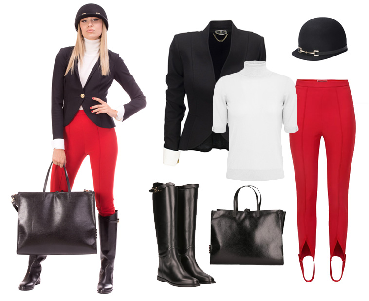blog-outfit-autunnali-1