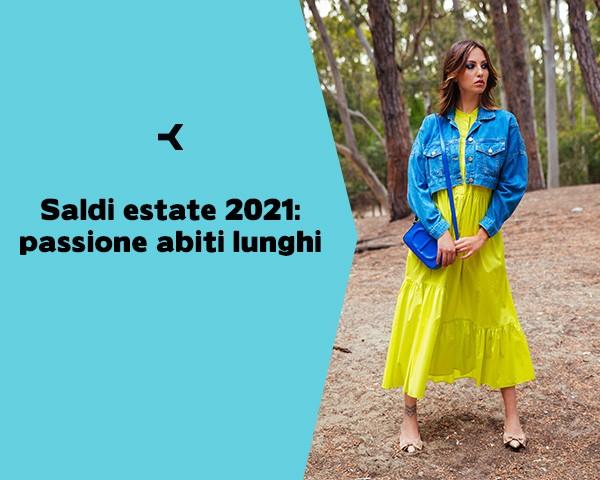 blog-abitilunghi