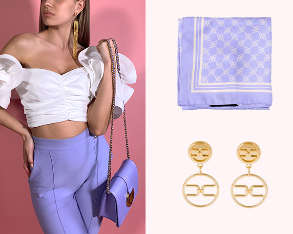 outfit primavera fashion tips elisabetta franchi manila grace