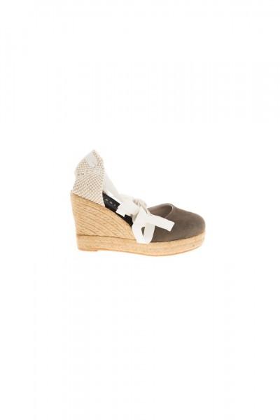 Manebi  Sandals with strings K19Q07
