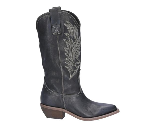 blog-scarpe-stivali