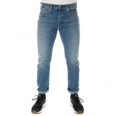 Levi's  Jeans Levis Uomo 511 Brazile Slim Fit L34 268622_1151936
