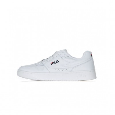 Fila  LOW SHOE ARCADE LOW WHITE 308131_1348312