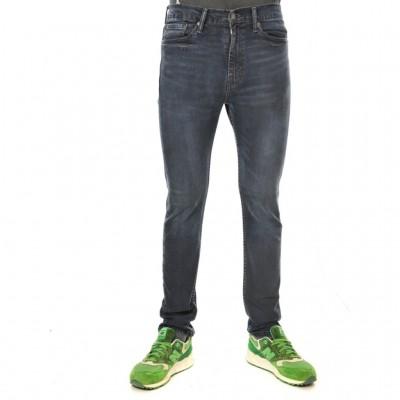 Levi's  Jeans Levi's 510 Uomo Shypard 0658 SHYPARD 155783_988046