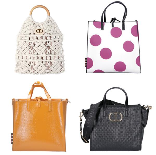 blog-summer-essentials-5