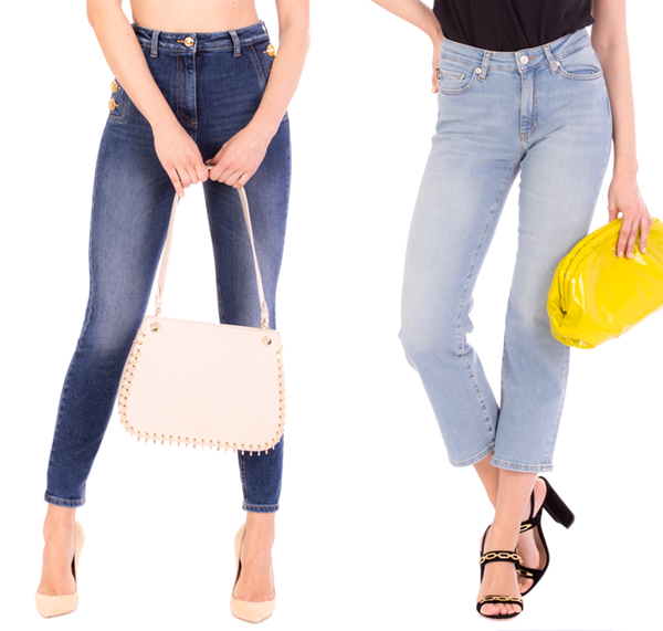 blog-jeans-guide-5