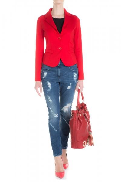 Mangano  Jeans skinny babylone P16PMNG00159