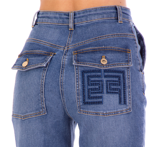 blog-jeans-guide-4